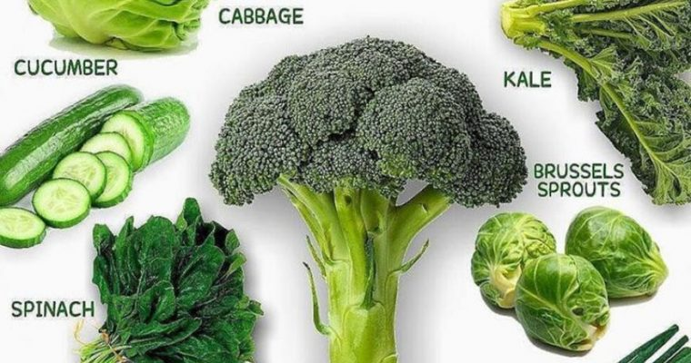 Vitamin K: Are You Missing Out On This Critical Nutrient?